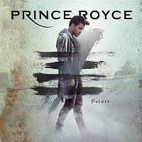 Prince Royce – FIVE (Deluxe Edition)