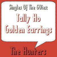 The Hunters – Golden Earrings