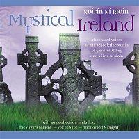 Noirin Ni Riain – Mystical Ireland