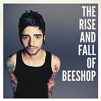 Beeshop – The Rise And Fall Of Beeshop