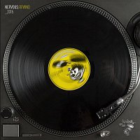 Various Artists.. – Nervous Rewind 2015