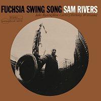 Sam Rivers – Fuchsia Swing Song