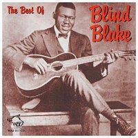 Blind Blake – The Best Of Blind Blake