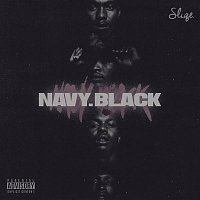DJ Sliqe, Gobi – Navy