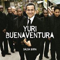 Yuri Buenaventura – Salsa Dura