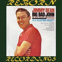 Jimmy Dean – Big Bad John and Other Fabulous Songs and Tales (HD Remastered)