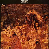 Lamb – Bring Out The Sun