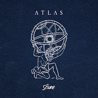 The Score – ATLAS