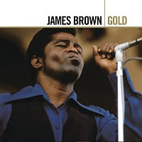 James Brown – Gold [International Version]