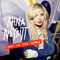 Nina Nesbitt – Way In The World E.P.