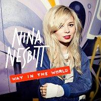 Nina Nesbitt – Way In The World E.P.
