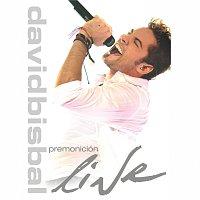 David Bisbal – Premonición Live