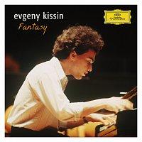 Yevgeny Kissin – Fantasy