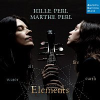 Hille Perl – Elements
