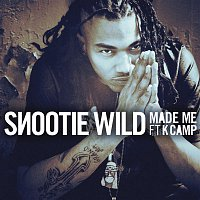 Snootie Wild, K Camp – Made Me