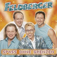 Feldberger – Spasz ohne Grenzen