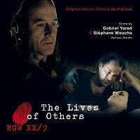Gabriel Yared, Stéphane Moucha – The Lives Of Others