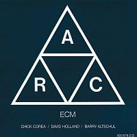 Chick Corea, Dave Holland, Barry Altschul – A.R.C.