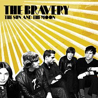 The Bravery – The Sun And The Moon