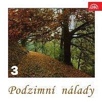 Různí interpreti – Podzimní nálady 3