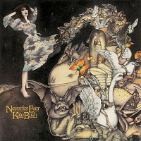 Kate Bush – Never For Ever (2018 Remaster)