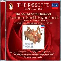 Různí interpreti – The Sound of the Trumpet