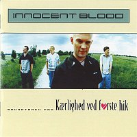Innocent Blood – Karlighed Ved Forste Hik