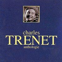 Charles Trenet – Anthologie