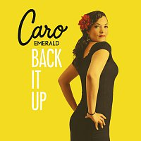 Caro Emerald – Back It Up