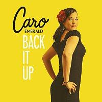 Caro Emerald – Back It Up