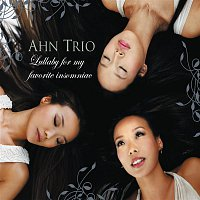 Ahn Trio, David Balakrishnan – iTunes Live: London Festival '08