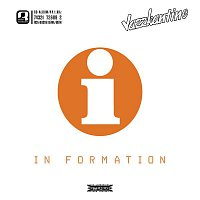 Jazzkantine – In Formation