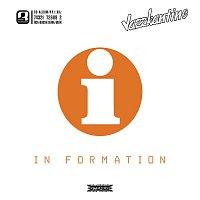Jazzkantine – In Formation