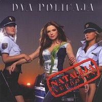 NATALIJA VERBOTEN – Dva policaja