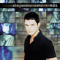 Alejandro Sanz – Más: 20 Aniversario