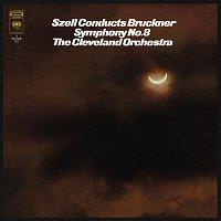 George Szell, Anton Bruckner, The Cleveland Orchestra – Bruckner: Symphony No. 8 in C Minor, WAB 108 (Remastered)
