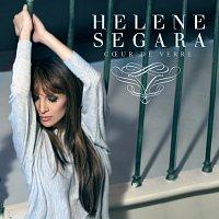 Hélene Segara – Coeur De Verre
