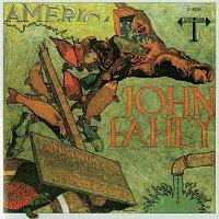 John Fahey – America