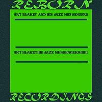 Art Blakey, His Jazz Messengers – Art Blakey!!!!! Jazz Messengers!!!!!! (HD Remastered)
