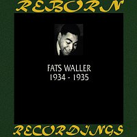 Fats Waller – 1934-1935 (HD Remastered)