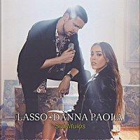 Lasso, Danna Paola – Subtítulos