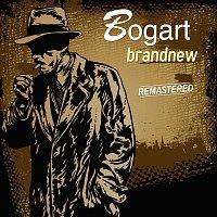 Bogart – Brandnew (Remastered)
