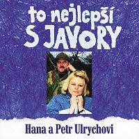 Hana Ulrychová, Petr Ulrych – To nejlepsi s Javory