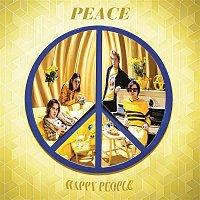 Peace – Happy People (Deluxe)