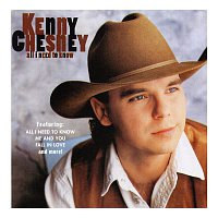 Kenny Chesney – All I Need To Know