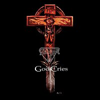 Asphyx – God Cries