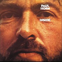 Paul Horn – Inside The Taj Mahal