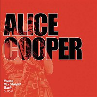 Alice Cooper – Collections