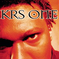 KRS-One – KRS-One