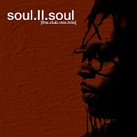 Soul II Soul – The Club Mix Hits